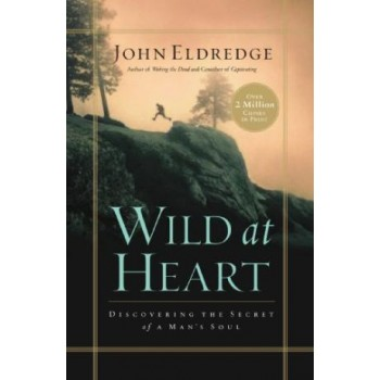 Wild at Heart: Discovering...