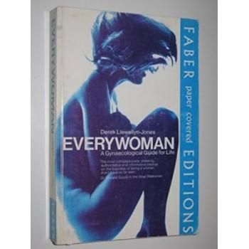 Everywoman: A...