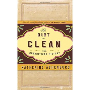 The Dirt on Clean: An...