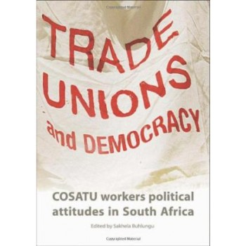 Trade Unions and Democracy:...