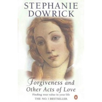 Forgiveness And Other Acts...