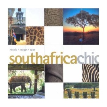 South Africa Chic