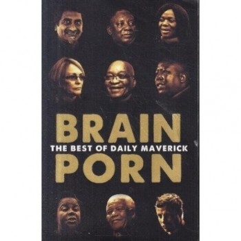 Brain Porn: The best of the...