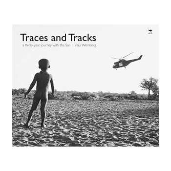 Traces and Tracks: a...