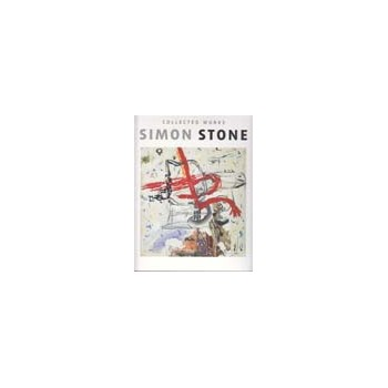 Simon Stone Collected Works