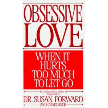 Obsessive Love: When It...