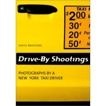Drive by Shootings :...