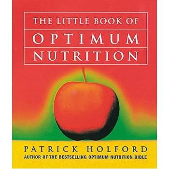 The Little Book of Optimum...