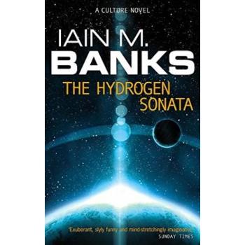 The Hydrogen Sonata: A...