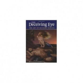 The Deceiving Eye The Art...