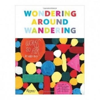 Wondering Around Wandering:...