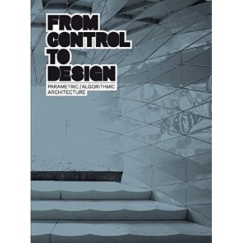 From Control to Design:...