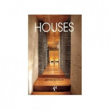 Houses - Inspiration for life