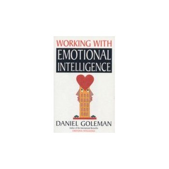 Working with Emotional...