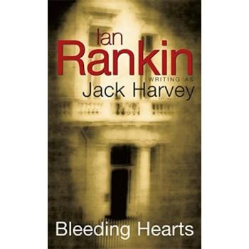 Bleeding Hearts : A Jack...