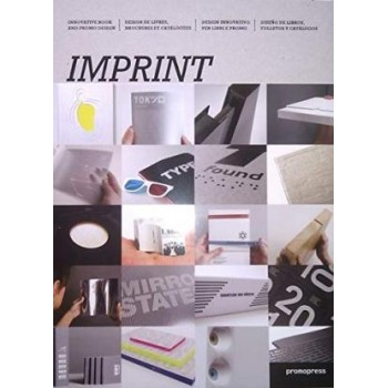 Imprint: Innovative Book...