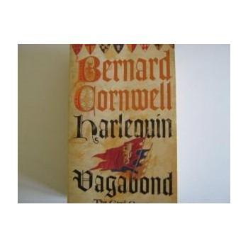 Harlequin / Vagabond (The...
