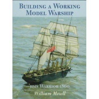 Building a Working Model...