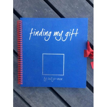 Finding my Gift