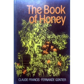 The Book of Honey