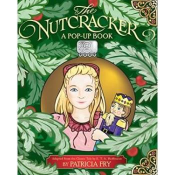 The Nutcracker: A Pop-Up...