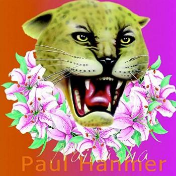 Paul Hanmer - Naivasha