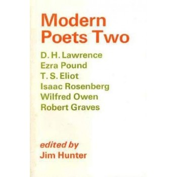 Modern Poets Two