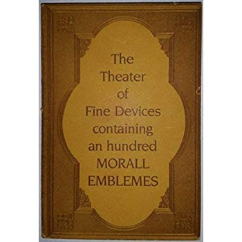 The Theater of Fine Devices