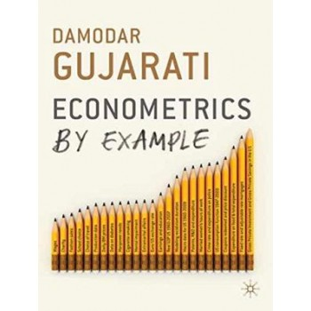 Econometrics by Example
