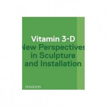 Vitamin 3-D . New...