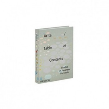 Arita Table of Contents:...
