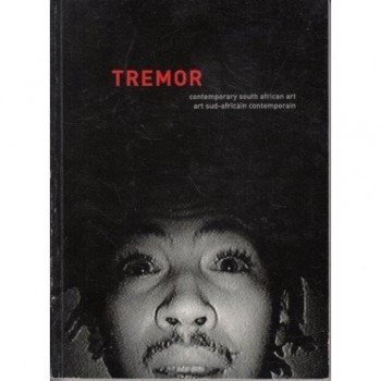 Tremor: Contemporary South...