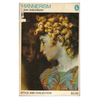 Mannerism (Style and...