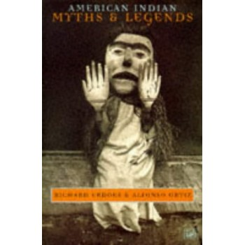 American Indian Myths &...