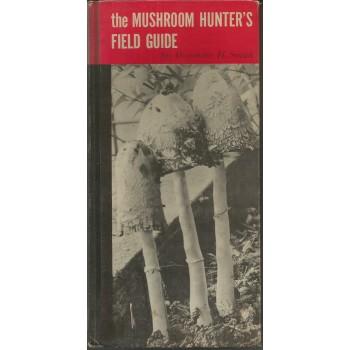 The Mushroom Hunter's Field...
