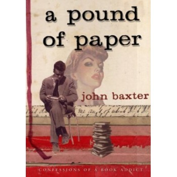 A Pound of Paper:...