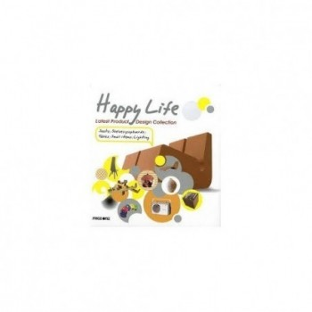Happy Life Latest Product...