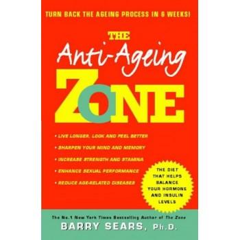 The Anti-Ageing Zone