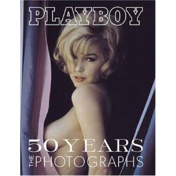 Playboy 50 Years: The...