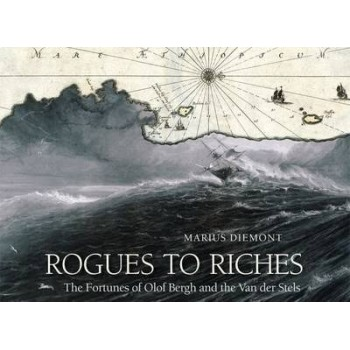 Rogues to Riches : The...