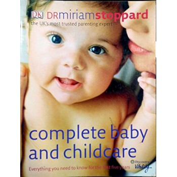 Complete Baby and...