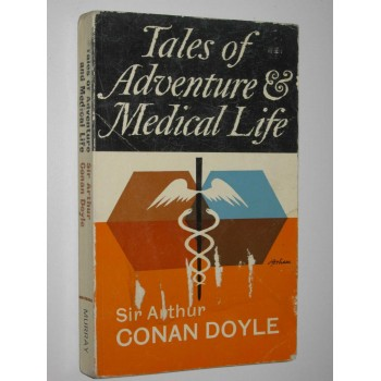 Tales of Adventure &...