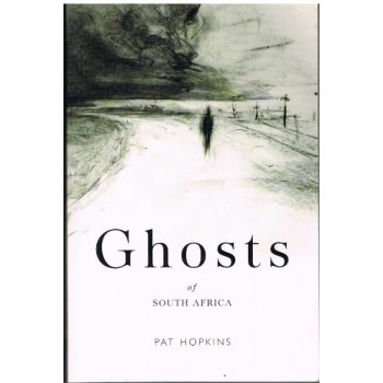 Ghosts of South Africa
