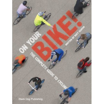 On Your Bike!: The Complete...