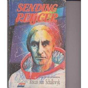 Sending Reijger