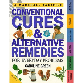 Conventional Cures and...