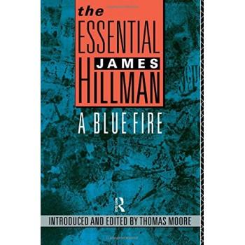 The Essential James Hillman...