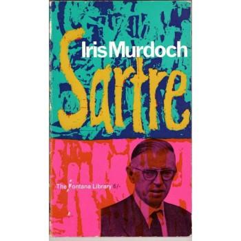 Sartre Romantic Rationalist
