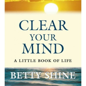 Clear Your Mind: A Little...