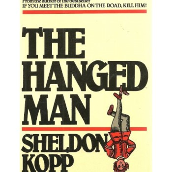 The Hanged Man:...